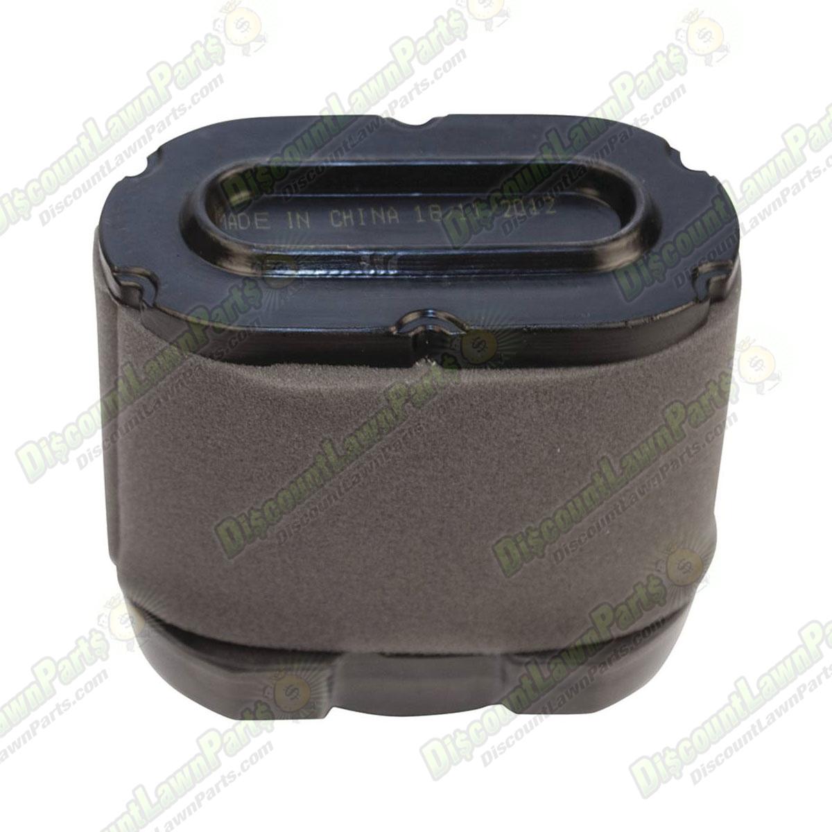 Air Filter Combo Briggs Amp Stratton 792105