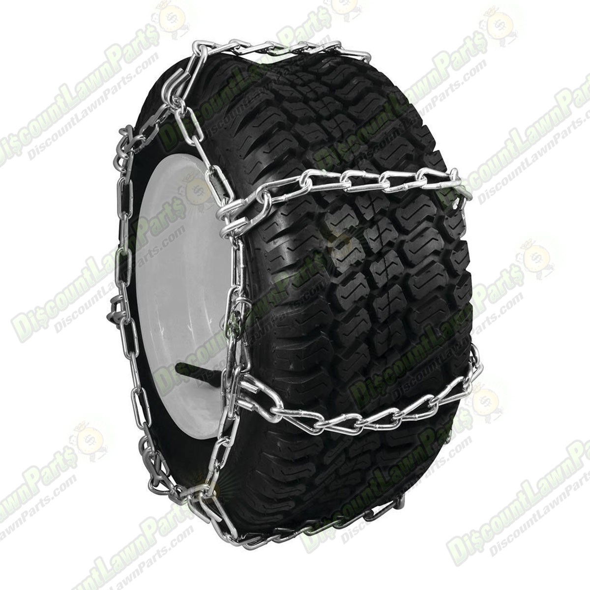 4 Link Tire Chain 20x10 00 8 20x10 00 10