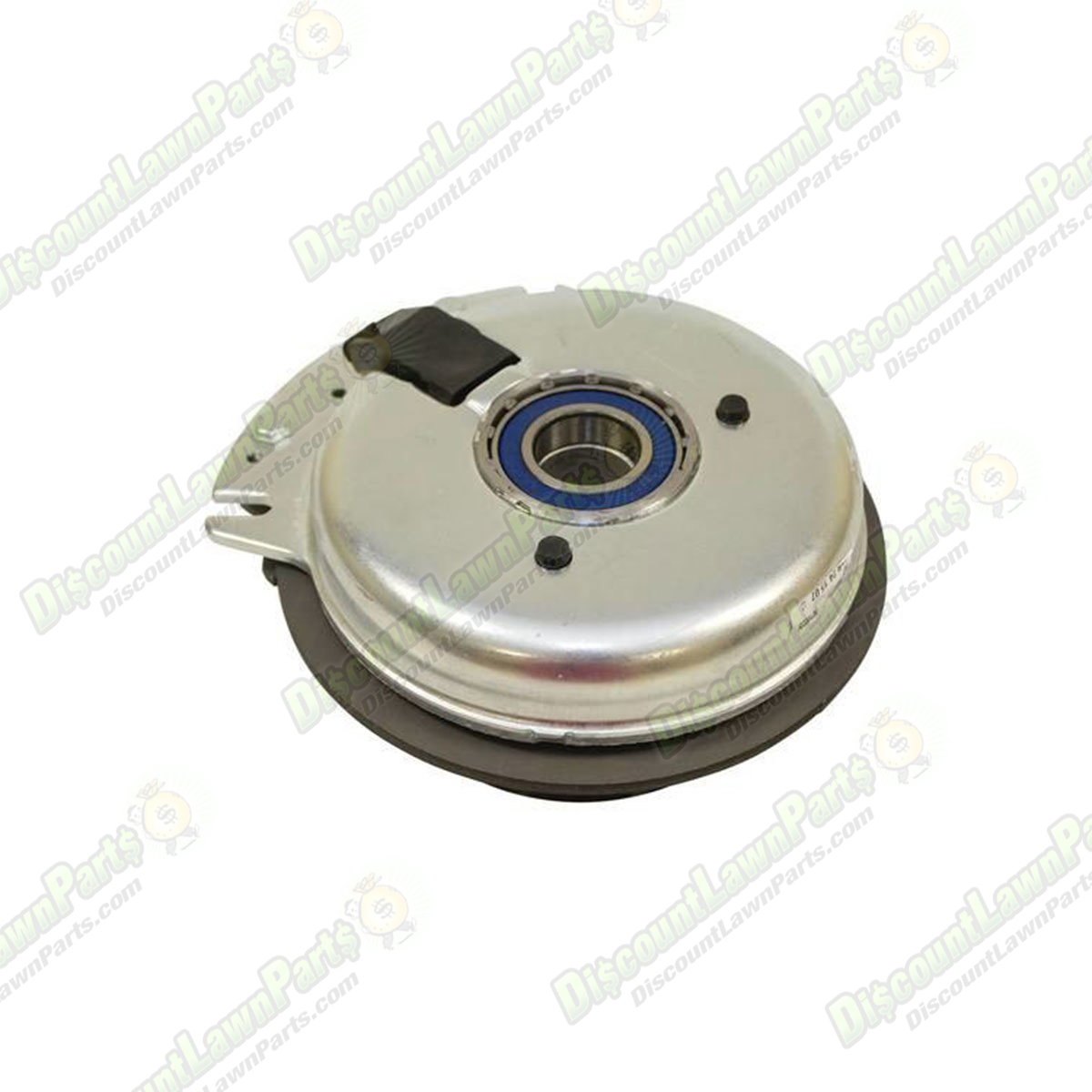 Case 226 Garden Tractor Pto Clutch : Electric pto clutch warner discountlawnparts