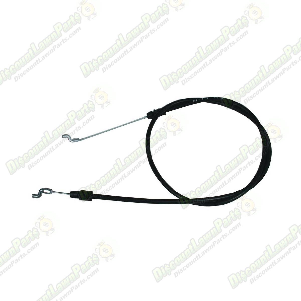 Lawn Mower Parts & Accessories Control Cable 290 641 for MTD 946-0957 Lawn Mowers