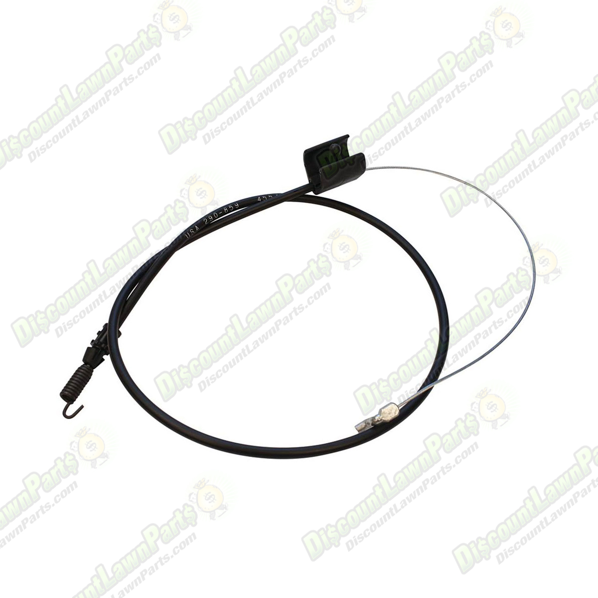 bracket lower handle r 7300345ayp