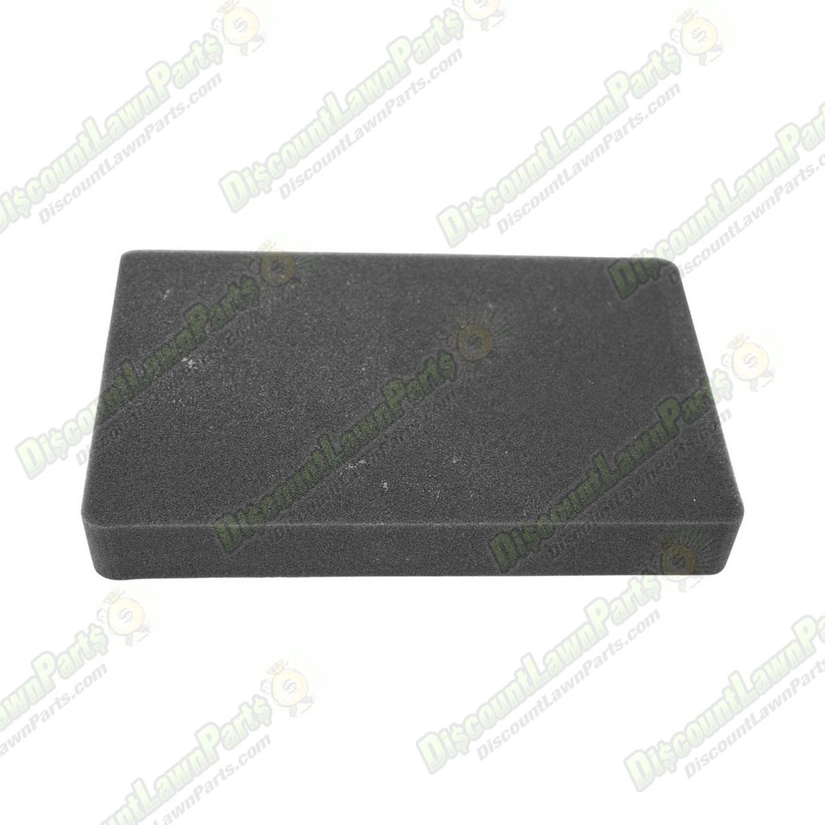 auger assembly rh 1740741bjyp. Black Bedroom Furniture Sets. Home Design Ideas