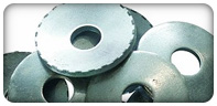 Blade Washers & Spacers