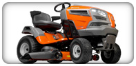 Riding Mower Parts
