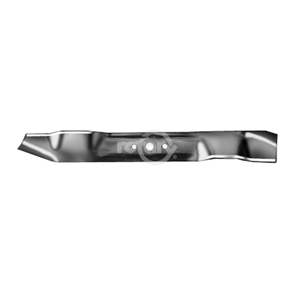 11475 lawn mower blades for cub cadet lt1024 wiring diagram cub cadet lt1024 wiring diagram at eliteediting.co