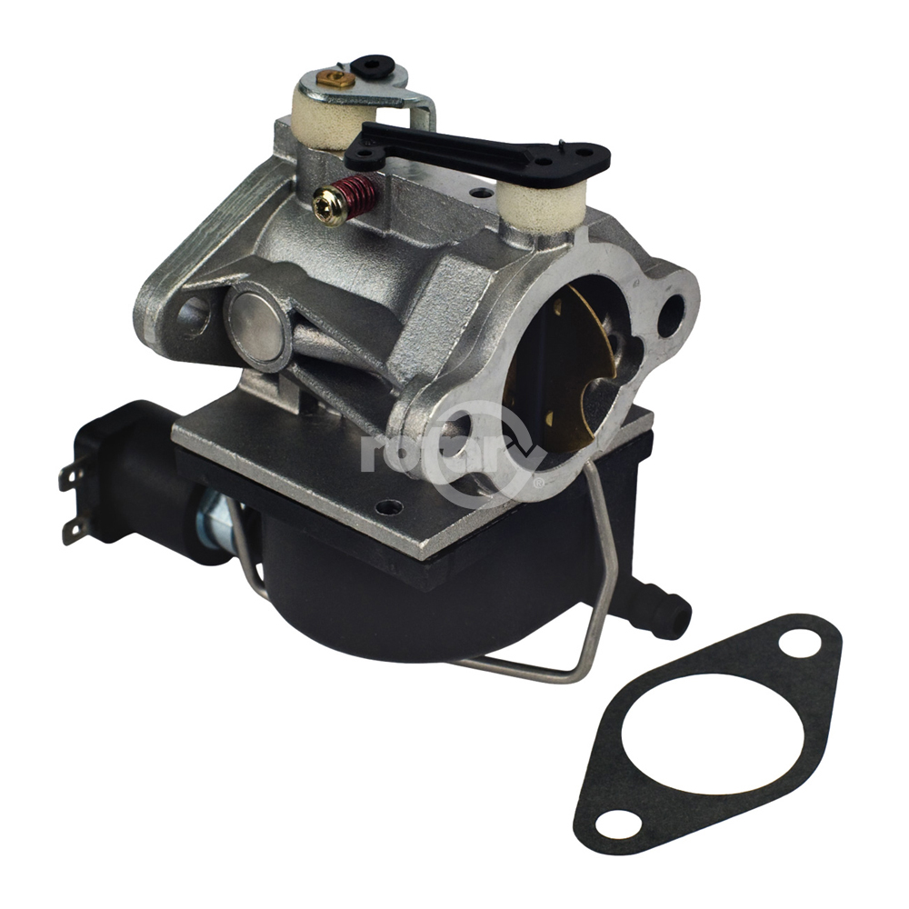 Ch20s Kohler Fuel Pump | Pics | Download |