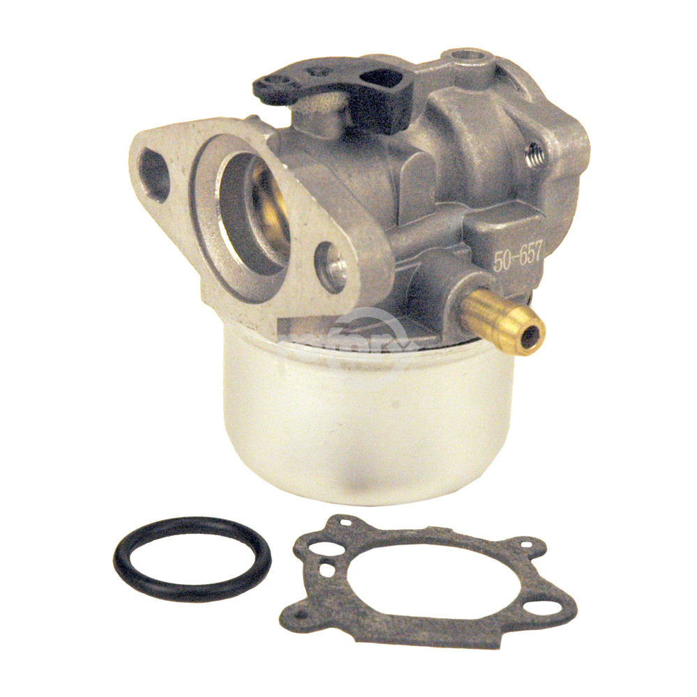 kohler engines carburetor parts  kohler  free engine image