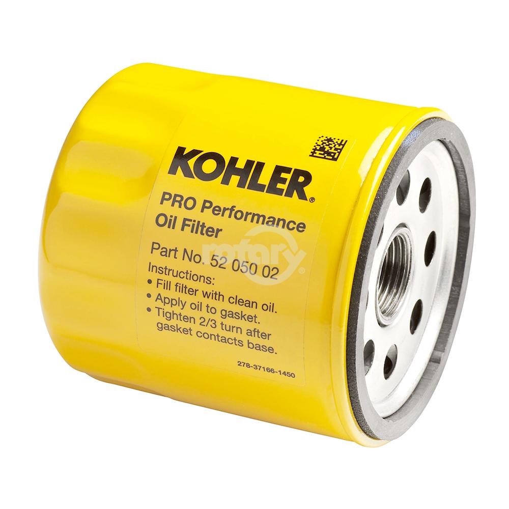 kohler fuel filter  kohler  get free image about wiring