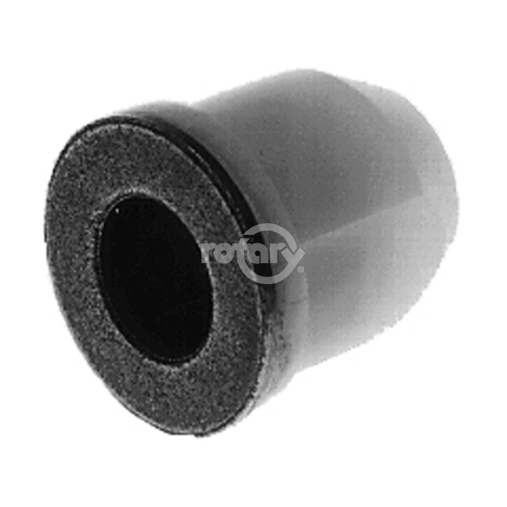 in line fuel filters for lawn mowers