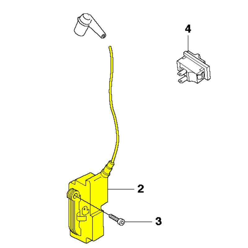 93 Sable Ignition Switch Wiring Diagram together with Mcneilus Wiring Diagrams moreover Gm 4 3l Engine Hyster together with 8kagl New Sierra Ignition Switch Mercury Postion besides Lull Wiring Diagram. on hyster h80xl wiring diagram