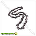 Genuine Husqvarna Oem Replacement Chainsaw Chain 20