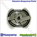 Husqvarna Replacement Clutch Assembly For Husqvarna 135, 136, 137, 141, 142, 235, 236 240 Chainsaws & Others / 530014949