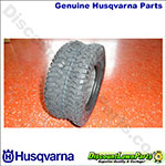 Tire, Front - 532122073