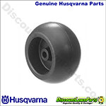 Husqvarna Part Number 532133957 Wheel Gage Donut Wide
