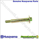 Husqvarna Bolt.Shoulder.3/8-16x3-5/8. Replaces 193406 Part # 532193406