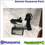 Battery Manager / Charger - 539122994