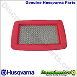 Genuine Oem Husqvarna Parts - Element 544271501
