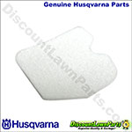 Husqvarna Replacement Air Filter (Felt) For Husqvarna 230, 235, 236, 240 Chainsaws & Others / 545061801