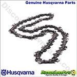 Genuine Husqvarna Replacement 12