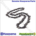 Genuine Husqvarna Replacement 14