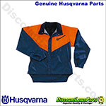 Jacket 34 – 36 / Dlux Protective - 605000260