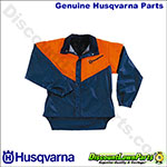 Jacket 46 – 48 / Dlux Protective - 605000263
