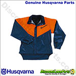 Jacket 50 – 52 / Dlux Protective - 605000264