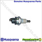 Husqvarna Replacement Spark Plug (Rcj-7y) For Husqvarna 240 Chainsaws & Others / 952030150, 503235108