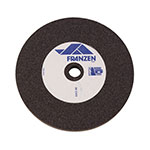 Grinding Wheel / Synthetic Resin 120x9.0x12mm
