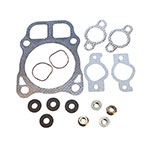Head Gasket Kit / Kohler 24 841 02-S