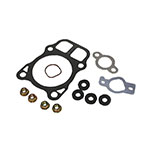 Head Gasket Kit / Kohler 24 841 01-S