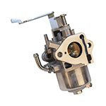 Carburetor / Subaru 279-62364-20