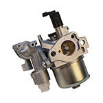 Carburetor / Subaru 278-62301-60