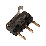 Micro Switch / Subaru 33K-41812-03