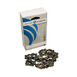 Chain Pre-Cut Loop 50 DL / 3/8 inch LP, .050, S-Chis Reduced Ki