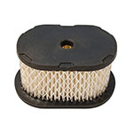 Air Filter / Briggs & Stratton 497725S