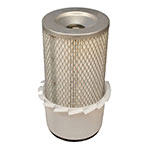 Air Filter / John Deere AM108184