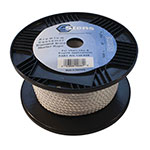 100' Diamond Braid Starter Rope / #7 Diamond