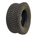 Tire / 24x9.50-12 Super Turf 4 Ply