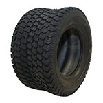Tire / 24x11.50-12 Super Turf 4 Ply