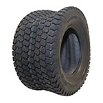 Tire / 24x12.00-12 Super Turf 4 Ply