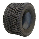 Tire / 24x12.00-12 Multi-Trac 4 Ply