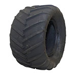 Tire / AT24x12.00-12 Chevron 4 Ply