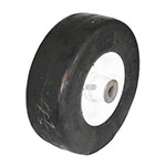 Solid Wheel Assembly / Exmark 103-2171