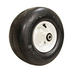 Wheel Assembly / 13x6.50-6