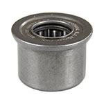 Heavy-Duty Wheel Bearing / 3/4 inch ID x 1 3/8 inch OD