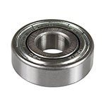 Spindle Bearing / MTD 941-0524A