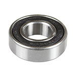 Spindle Bearing / Toro 106084