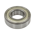 Spindle Bearing / Dixie Chopper 30218 / Stens 230-054