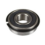 Wheel Arm Bearing / Snapper 7046983YP